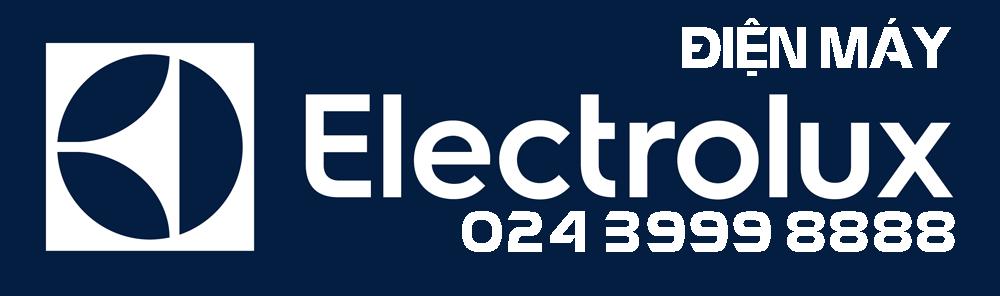 Điện Máy Electrolux 024 3999 8888